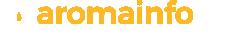 aromainfo-database – Aromatherapie Datenbank