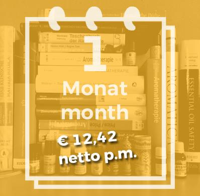 Monats-Abo